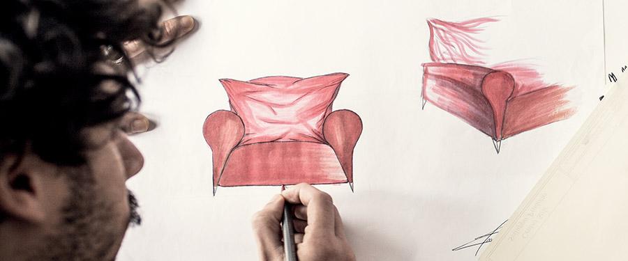design-1-1.jpg