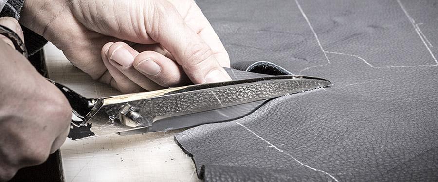 craftsmanship-3.jpg